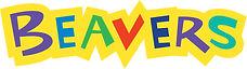 beavers-logo-multi-colour-jpg.jpg
