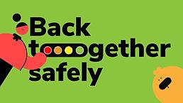 back together safely.jpg