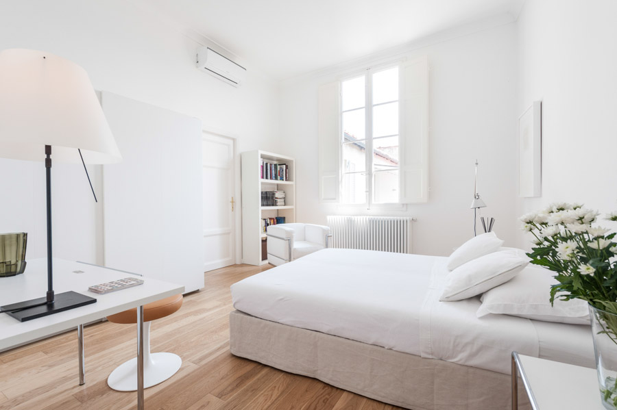 airbnb-8890.jpg
