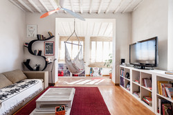 airbnb-0149