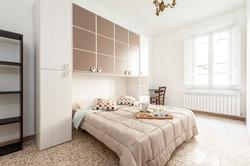 airbnb-6196.jpg