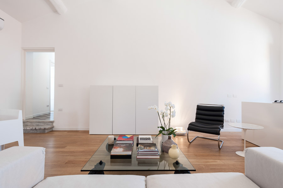 airbnb-8933.jpg