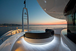 south_645_upper deck bow_low.jpg