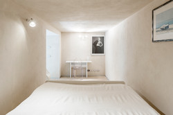 airbnb-9816