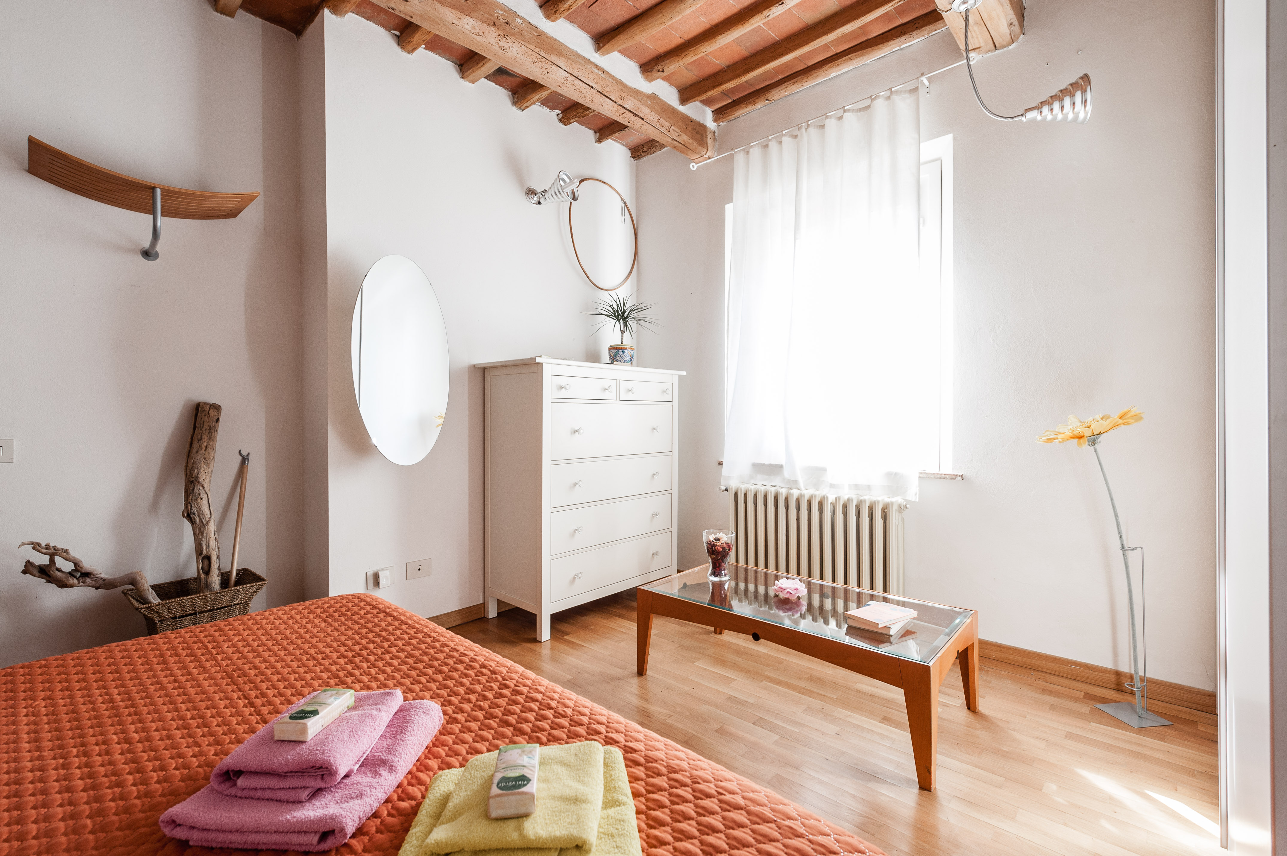 airbnb-0174