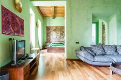 airbnb-8412.jpg