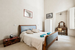 airbnb-9775