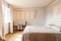 airbnb-6160.jpg