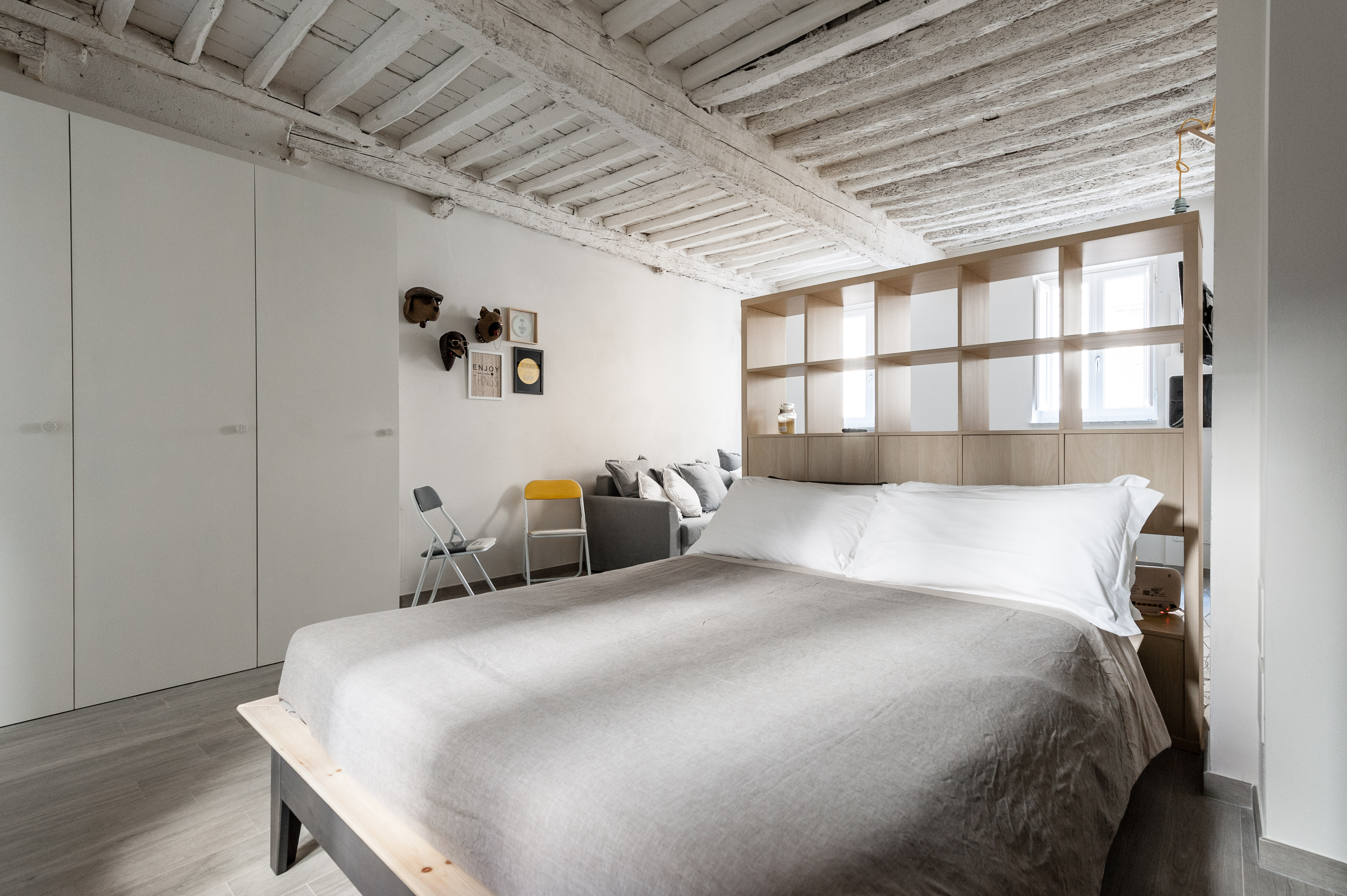 airbnb-7009