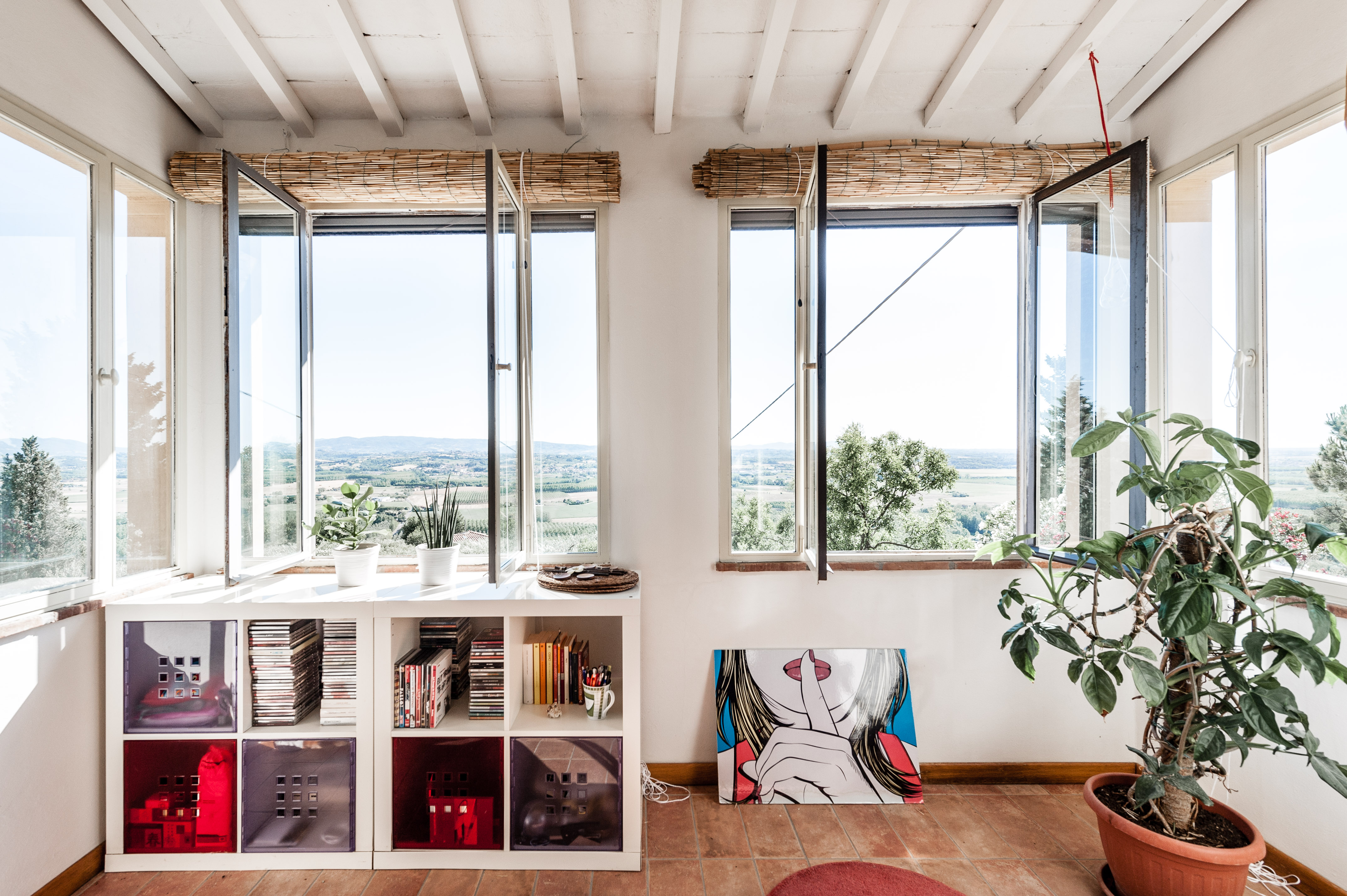 airbnb-0158