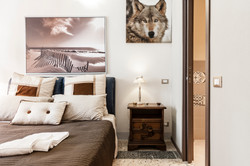 airbnb-9745