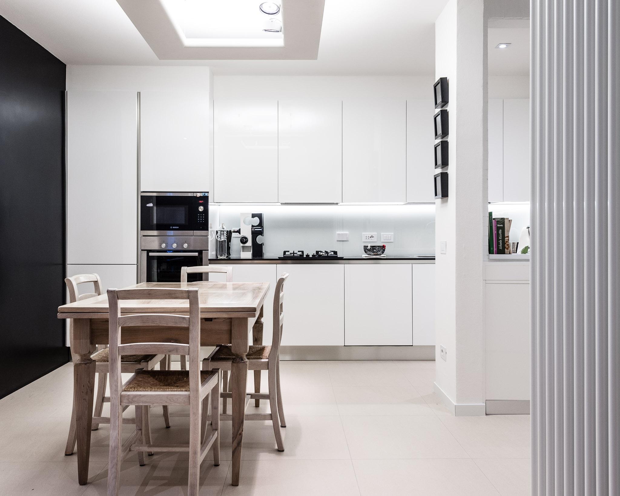 cannoni_house-6169