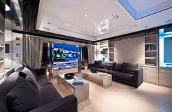 south_447_sun deck lounge_low.jpg