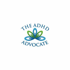 ADHD Advocate Logo (original).jpg