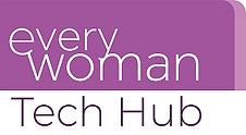tech-hub-logo.png