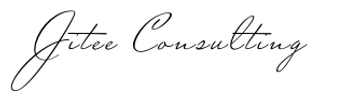 Jitee Consulting logo.png