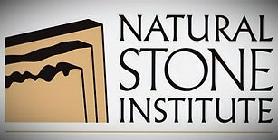 Natural-Stone-Institute-Logo-No-Tag-500x