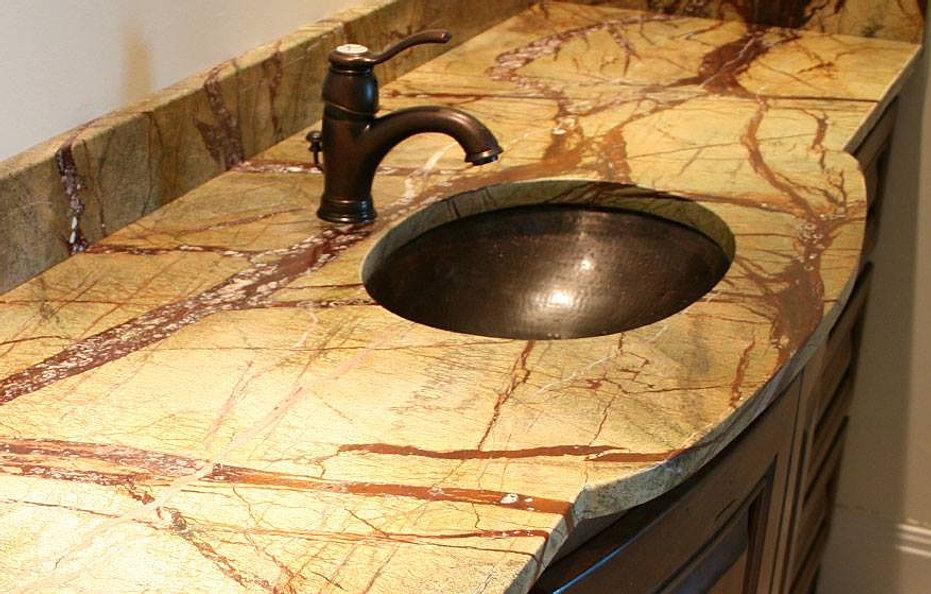 granite countertops memphis tn | roselawnlutheran