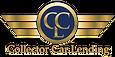 ccl-logo-2019.png