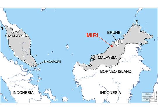 MIRI MAP.jpg