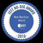 Iseki_Poly-Tech_ISTT_Award_Bade2.png