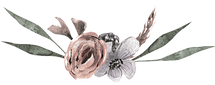 floral%20lower_edited.png