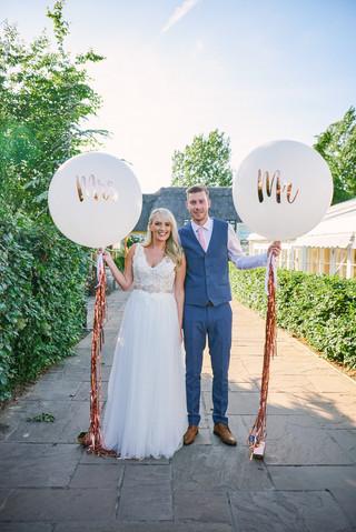 Marleybrook-funfair-wedding-blog-Sally-R