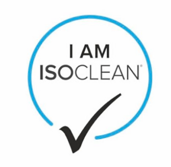 isoclean logo.png