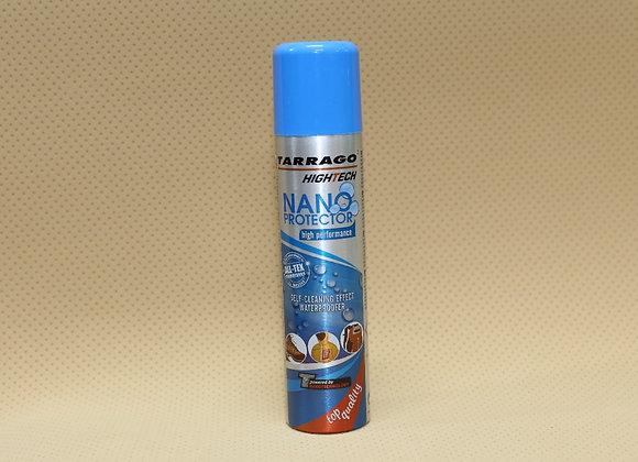 Tarrago Shampoo 200ml