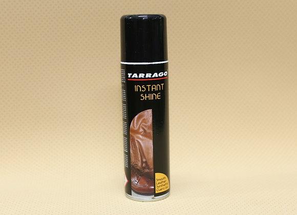 Tarrago Instant Shine 250ml