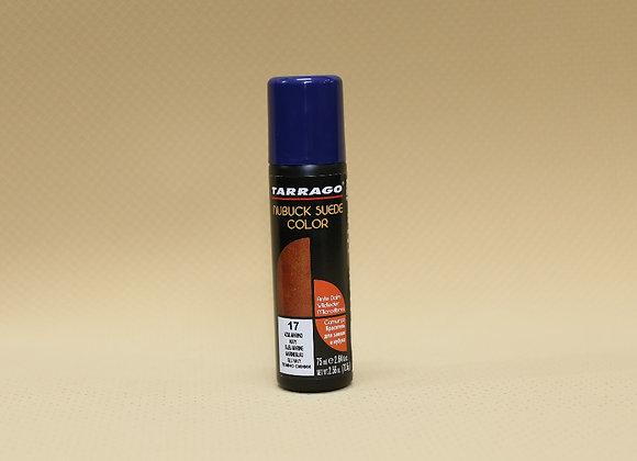 Tarrago Nubuck Suede Color 75ml
