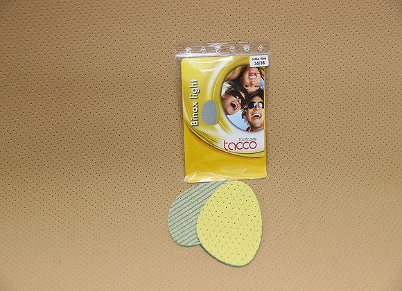 Tacco Binox Light