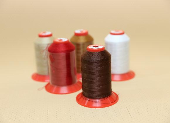 Serafil Polyester Thread