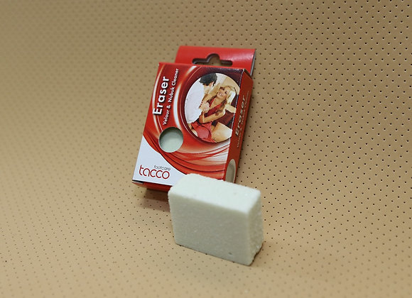 Tacco Eraser
