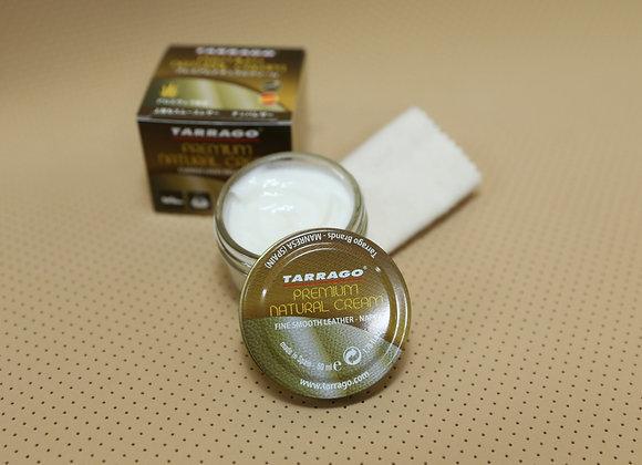 Tarrago Premium Natural Cream 50ml