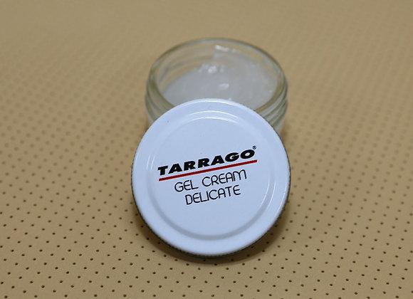 Tarrago Gel Cream 50ml