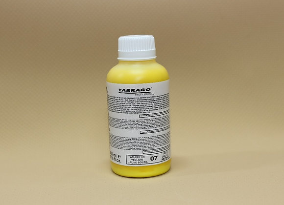 Tarrago Water Universal Dye 500ml