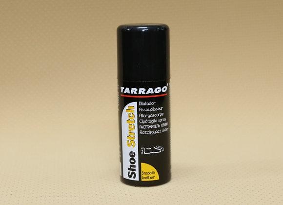 Tarrago Shoe Stretch 100ml