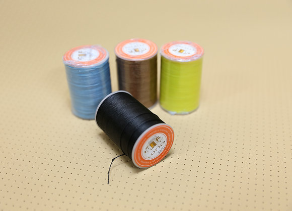 Galaces Thread Polyester 0.45mm