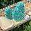 Thumbnail: Mini kit de sabonetes de ervas imantados com Reiki