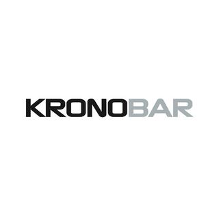Kronobar