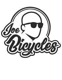 logo joe bicycles 2 - copie.jpg