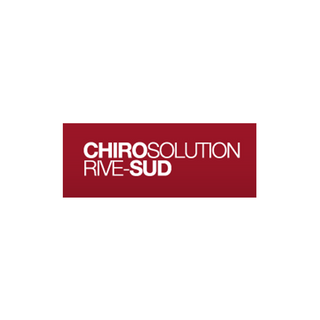 CHIROsolution