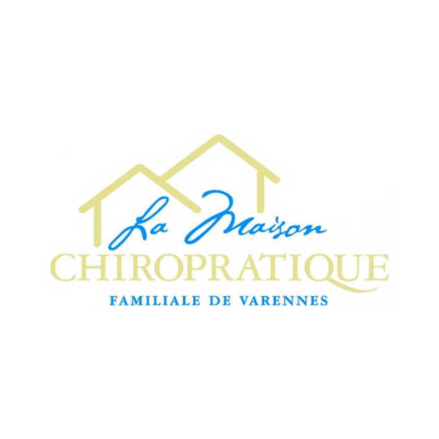 Maison Chiropratique