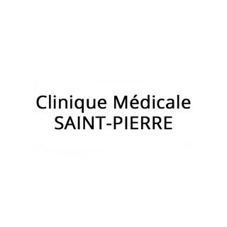 Clinique Médicale SAINT-PIERRE