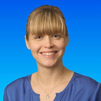 Marieve Chrétien