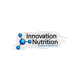 Innovation nutrition