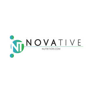 Novative Nutrition