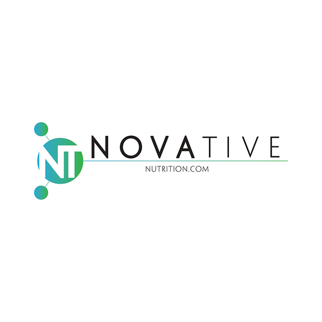 Novative Nutrition