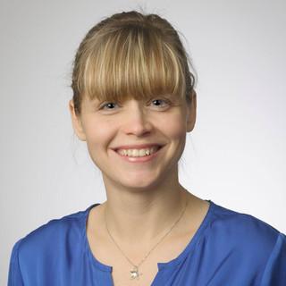 Marie-Ève Chrétien